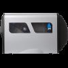 Принтер этикеток PayTor TTLI431