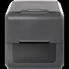 Принтер этикеток PayTor iE2X
