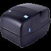 Принтер этикеток PayTor iE4S 203 dpi