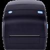 Принтер этикеток PayTor iE4S 300 dpi