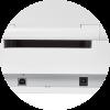 Принтер этикеток PayTor iT4S 203 dpi