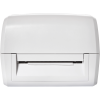 Принтер этикеток PayTor iT4S 300 dpi
