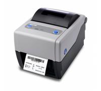 Принтер этикеток SATO CG2, CG208, TT, USB + RS232 WITH EPL EMULATION