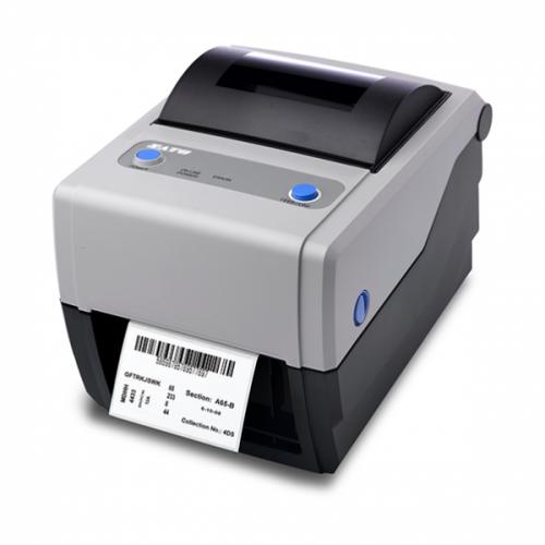 Принтер этикеток SATO CG4, CG408, TT, USB + RS232, EPL + SBPL emulation