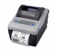 Принтер этикеток SATO CG4, CG412, DT, USB + PARALLEL