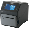 Принтер этикеток SATO CT4LX CT408LX DT203, USB, LAN + WLAN/BT +DISPENSER+ RTC