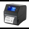 Принтер этикеток SATO CT4LX CT408LX TT203, USB, LAN + Cutter+ RTC