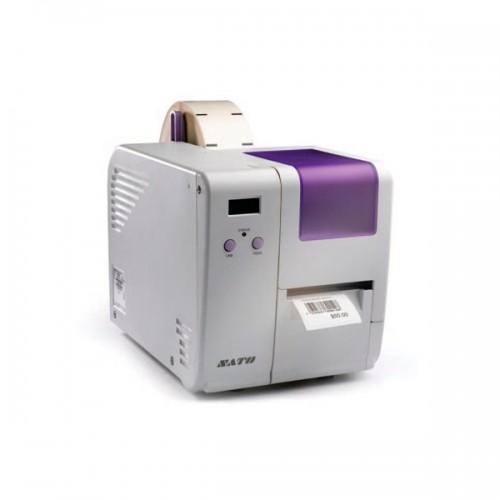 Принтер этикеток SATO DR3 Printer