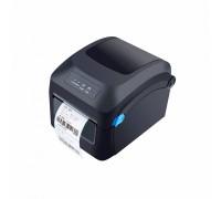Принтер этикеток UROVO D6000 USB, Bluetooth
