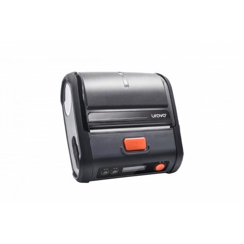 Принтер этикеток UROVO K419