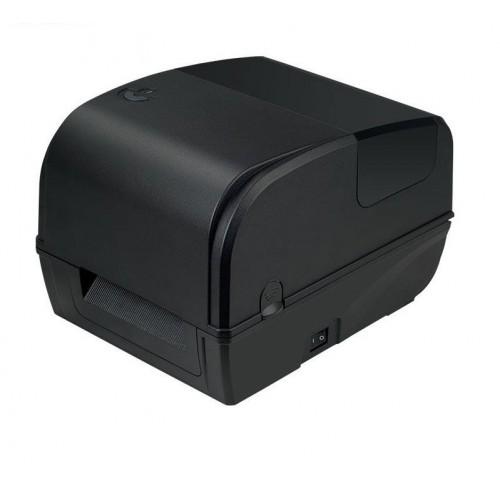 Принтер этикеток Xprinter XP-ТТ426B
