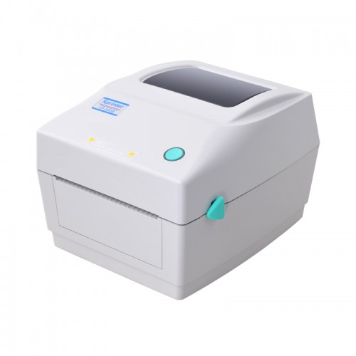Принтер этикеток Xprinter XP-460B