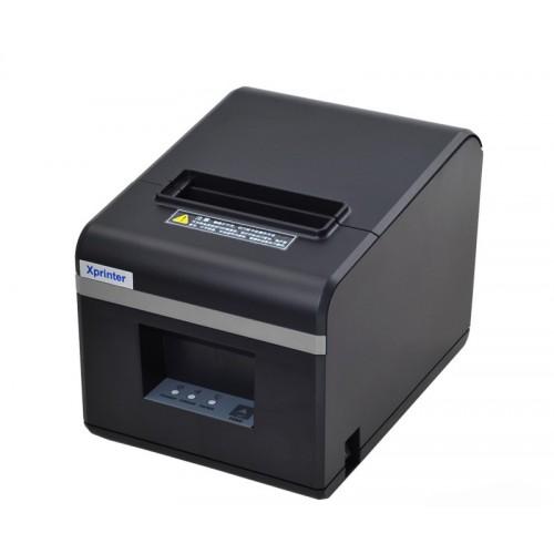 Принтер этикеток Xprinter XP-N160II