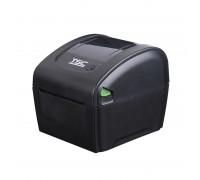Принтер этикеток TSC DA210
