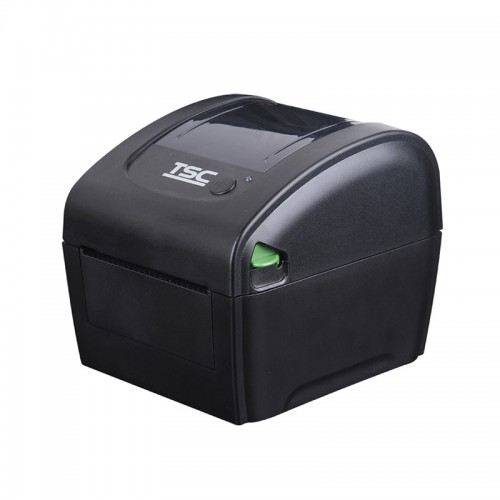 Принтер этикеток TSC DA320