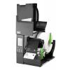 Принтер этикеток TSC ML240P
