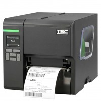 Принтер этикеток TSC ML340P