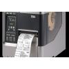 Принтер этикеток TSC MX240P