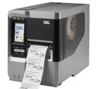 Принтер этикеток TSC MX640P