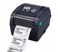 Принтер этикеток TSC TC310