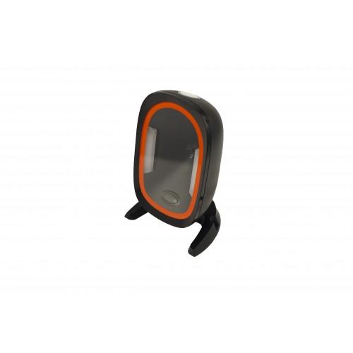 Настольный сканер штрих-кода МОЙPOS MSC-6609C2D