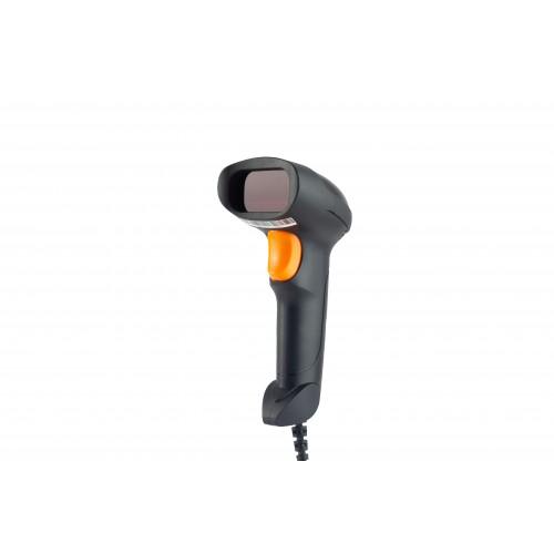 Сканер штрих-кода МОЙPOS MSC-0018C1D