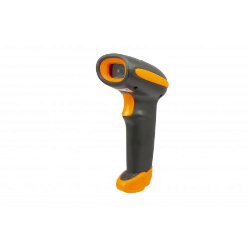 Беспроводной сканер штрих-кода МОЙPOS MSC-3208W2D