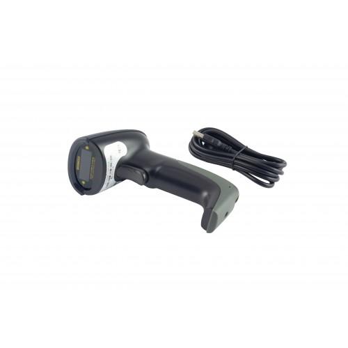 Сканер штрих-кода МОЙPOS MSC-6101C1D