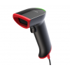 Сканер штрих-кода АТОЛ Impulse 12