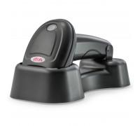 Беспроводной сканер штрих-кода АТОЛ SB2109 BT USB