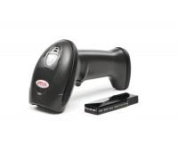 Беспроводной сканер штрих-кода АТОЛ SB2103 Plus