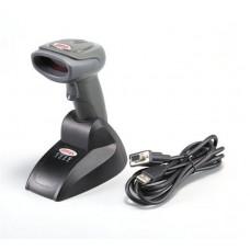 Беспроводной сканер штрих-кода АТОЛ SB 2105 BT USB