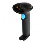 Беспроводной сканер штрих-кода АТОЛ SB 1103