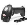 Беспроводной сканер штрих-кода АТОЛ SB 2103 Plus
