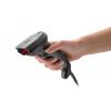 Сканер штрих-кода АТОЛ SB 2108 Plus
