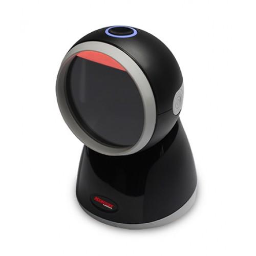 Сканер штрих-кода Mercury 9000 P2D Zeus