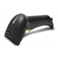Сканер штрих-кода Mercury 2300 P2D SUPERLEAD