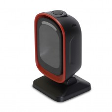 "Сканер штрих-кода Mertech 8500 P2D ""MIROR"""