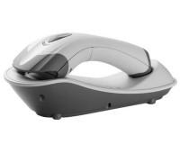 Беспроводной ручной сканер штрих кодов Argox AS-8020CL