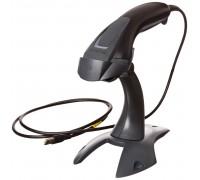 Сканер штрих кодов Honeywell 1400g (Voyager)