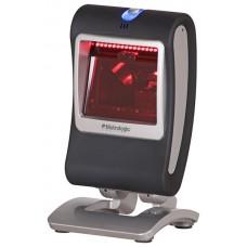 Сканер штрих-кода Honeywell MS7580 Genesis (Metrologic)