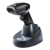Беспроводной сканер штрих-кода Honeywell 1452g USB BT