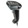 Сканер штрих-кода Honeywell 1450gHR