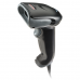 Сканер штрих-кода Honeywell 1450g