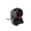 Настольный сканер штрих-кода Honeywell 7190g USB Orbit Hybrid