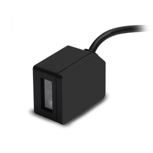 Сканер штрих-кода MERTECH N200 P2D