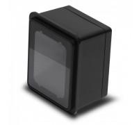 Сканер штрих-кода Mertech N160 2D