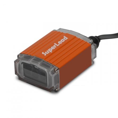 Сканер штрих-кода Mertech N300 2D