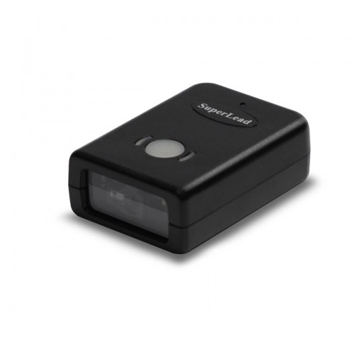 Сканер штрих-кода Mertech S100 2D