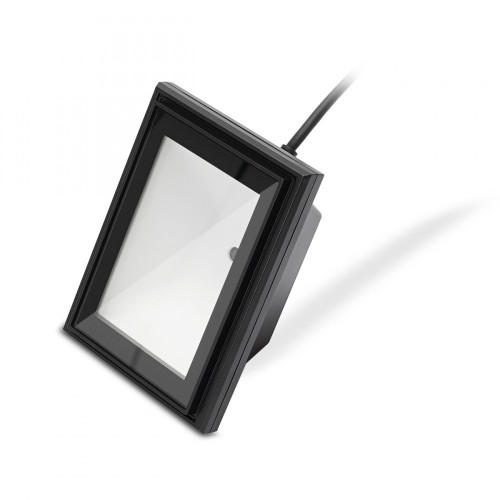 Сканер штрих-кода Mertech T7821 P2D